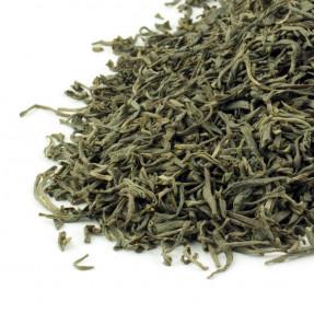 Chunmee tè verde Cinese