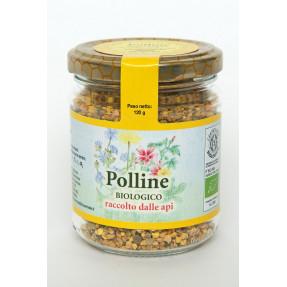 Polline bio