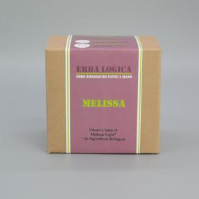 copy of Tisana Calma