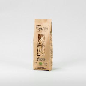 Penna liscia di grano turanico biologica, 500gr