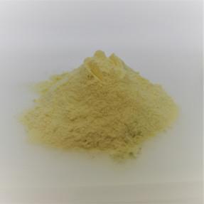Re milled semolina flour