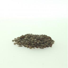 copy of Pearl barley