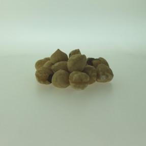 Hazelnuts, 100gr