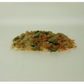 Zuppa delicata, 500gr