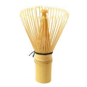 "Bamboo Matcha whisk ""Chasen"""