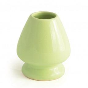 Ceramic Matcha whisk holder