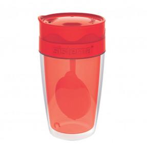 Tea to go™ tea termic mug, Sistema®