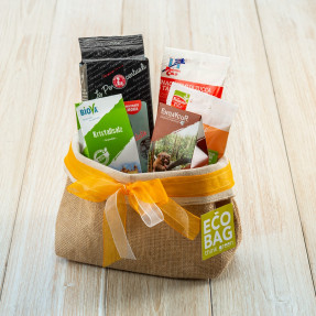 "GIFT BASKET FITNESS ""S"""