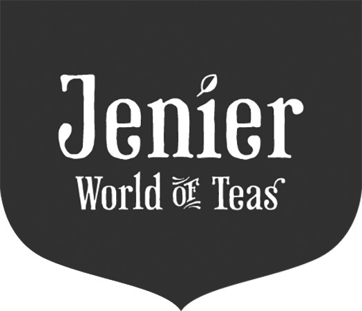 Jenier Teas
